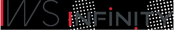 logo-IWS-INFINITY-slideshow.png