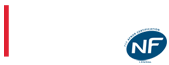logo-IWS-NF.png