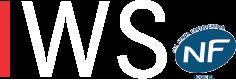 logo-IWS.png