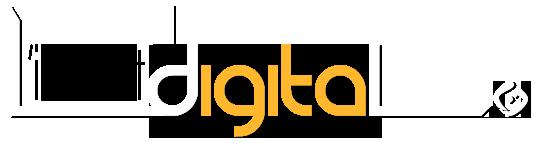 logo_InstantDigital.png
